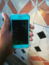 Image of Samsung Galaxy J1 ace