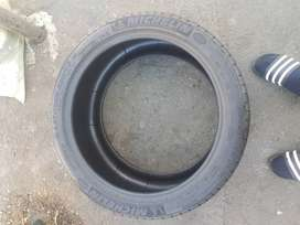 295/35/ R21 Michelin Latitude Sports 3 Tyres