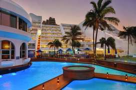 First Resorts La montagne ballito