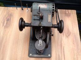 Скорняжна машина Швейна