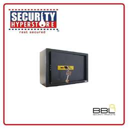 Security hyperstore ballito junction mall