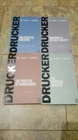 The classic drucker collection