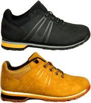 Sportowe góskie ADIDASY TREKKINGOWE MARKI VICO 2 kolory r.41-46
