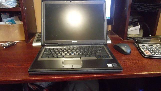 Продам ноутбук DELL LATITUDE D 620 Овруч - изображение 4