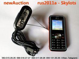 LG CD3600, Интертелеком, Единая страна, без абонплаты, безлим в сети