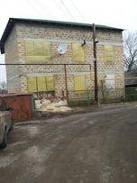 Продажа недостроенного дома в Ленинском районе