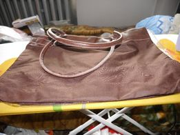 torba na zkupy