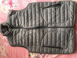 Vest for Winter( Man )