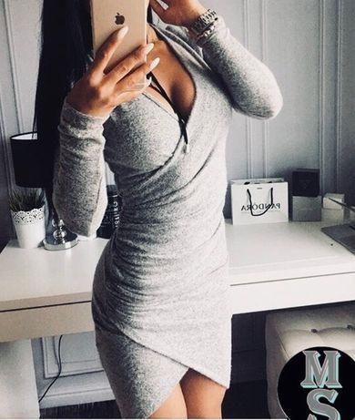 Платье Донецк - изображение 1