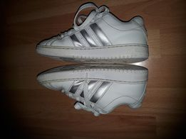 Adidas Superstar oryginalne skórzane rozmiar 34(21cm).