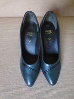Імпортні жіночі туфлі