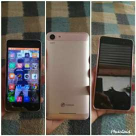 Mobicel trendy for sale or swap big phone