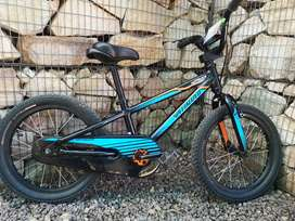Specialized Hotrock 16inch Bicycle