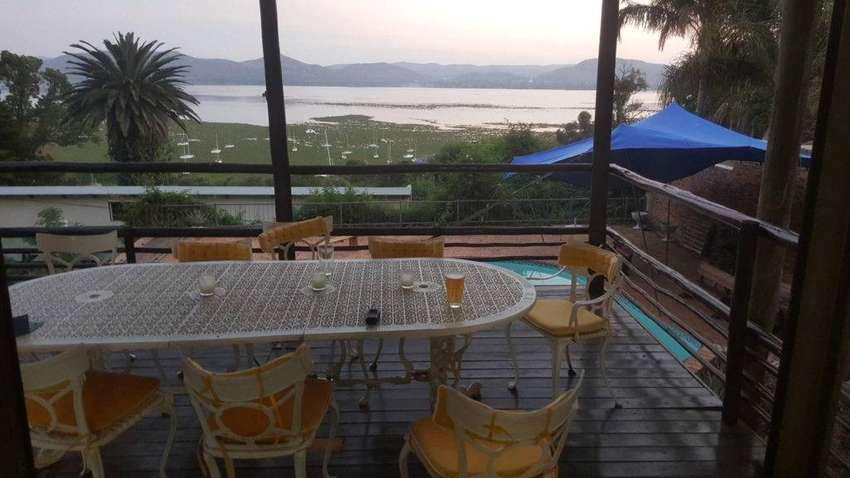 Hartbeespoort Guest House Special Affordable Group Price. 0
