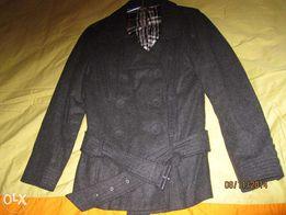 Пальто женское короткое Monton