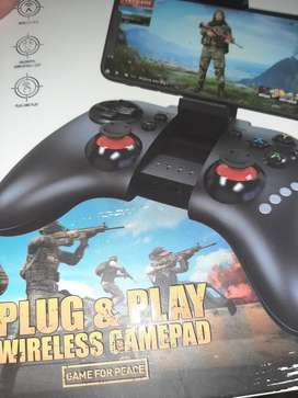 GAMEPAD FOR SALE