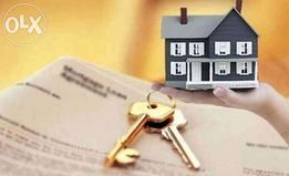 Представление Ваших интересов на рынке недвижимости