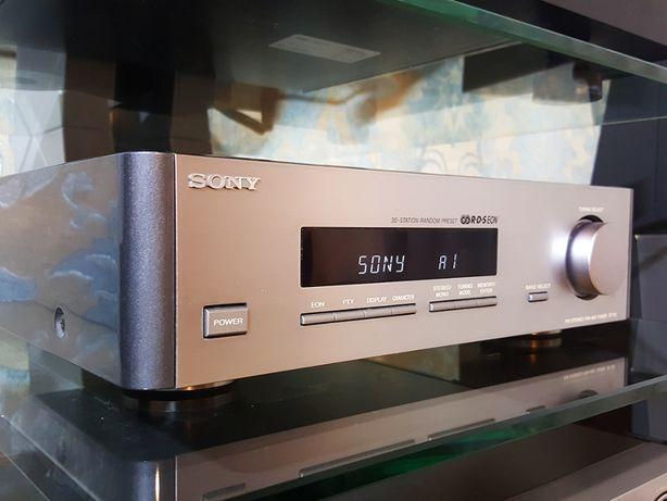 легендарная High-End система SONY Scala с электростатической акустикой Вольногорск - изображение 2
