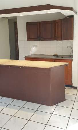 Cottage in Glan Austin Midrand for rent