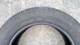 Шина Bridgestone 185/65/R15