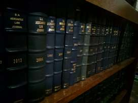 South African Mercantile Law Journals