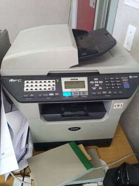 Printer for sale Black Friday Offer