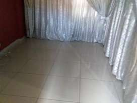3 bedrom House to rent at clayvile