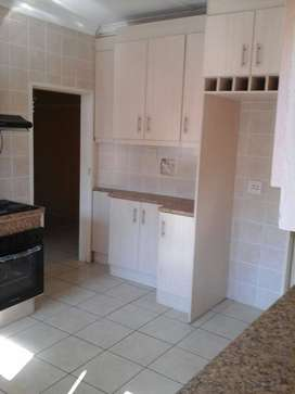 Room to rent in peace haven, vereeniging