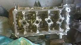 Toyota Hilux VVTI engine 1TR for sale