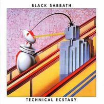 CD_Black Sabbath - Technical Ecstasy (ESM CD 328)/UK 1st EDIT/