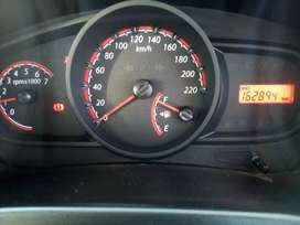 2011 Ford Figo 1.4i very low mileage extremely lite on fuel ..