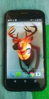 Motorola Moto x 32