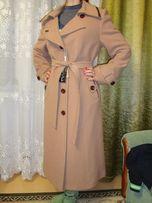 шикарное новое женское пальто