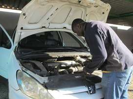 Vehicle Mechanical and Electrical Services, Maintanence and Repairs