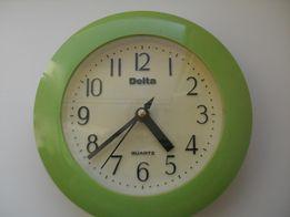 часы для рукоделия