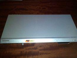 Samsung DVD-P360K