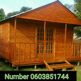 Quickly Wendy houses for sale