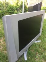 Телевізор из германии lcd 26