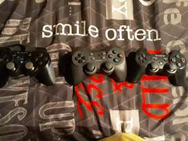 Ps3 and game
