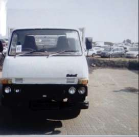 Datun Caball Dropside Truck for sale R50000