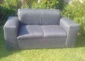 2 Seater Promotion