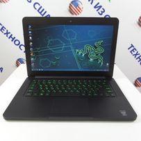 Игровой ноутбук Razer Blade 14″ 2013 Edition, Core i7, GeForce GTX 765