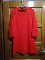 Sukienka Forseti rozm. 36 NOWA