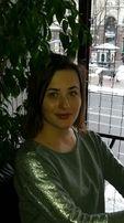 Переводчик итальянского языка Interprete italiano in Ukraina
