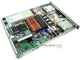 Dell Powerserve
