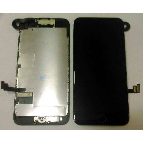 APPLE IPHONE LCD SCREEN REPLACEMENTS DONE WHILE YOU WAIT.