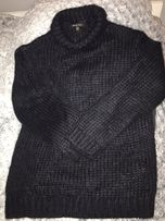 Sweter Massimo Dutti