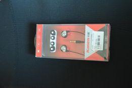 Навушники, наушники Kanen KM-901