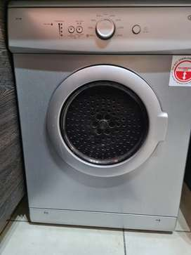 Defy 5 kg Tumble Dryer