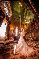Свадебная Фото видео съемка премиум качества